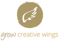 Grow Creative Wings